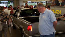 Get Access To Dealer Only Auctions Across the Country