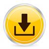 Download Dealer License Training Course